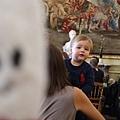 14。【巴黎小秘密】:在Musee Jacquemart-Andre博物館吃早午餐! (4).jpg