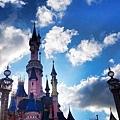 15。【巴黎小秘密】:我愛迪士尼.jpg