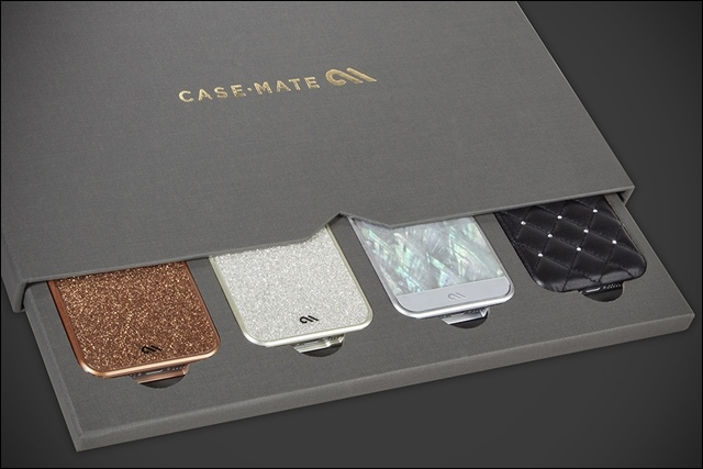 Style-Box-by-Case-Mate-image-1