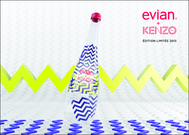 evian_reveal_limited_edition_478341.png