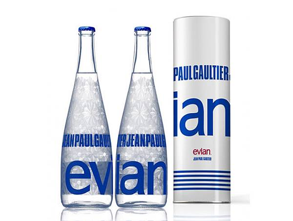 limited-edition-evian-water-bottle-by-jean-paul-gaultier.jpg