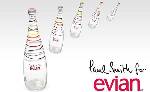 gallery1-20141017171357-evian-paul-smith-bottles-front_resized_650x400.jpg