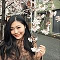 安井金比羅宮peachnote (2).JPG
