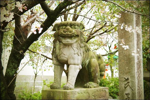 安井金比羅宮peachnote (25).jpg