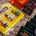 玩具 (4).jpg
