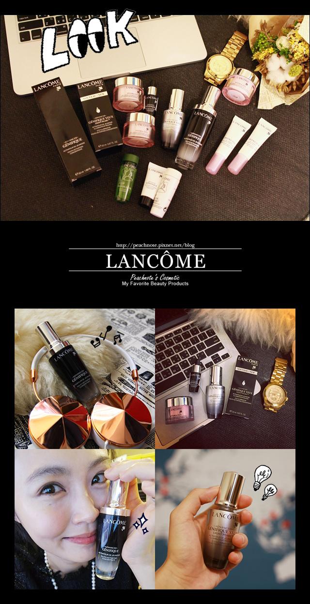 lancome 00.jpg