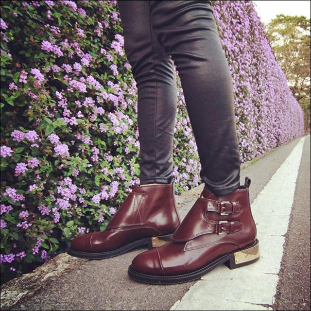 boots (2).jpg