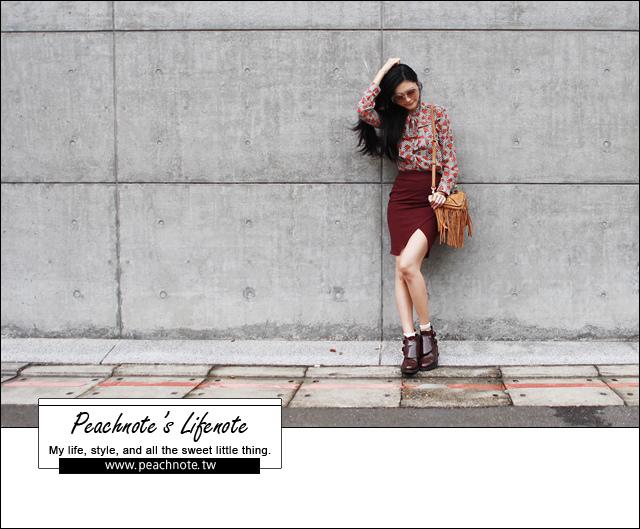 peachnote (3).jpg