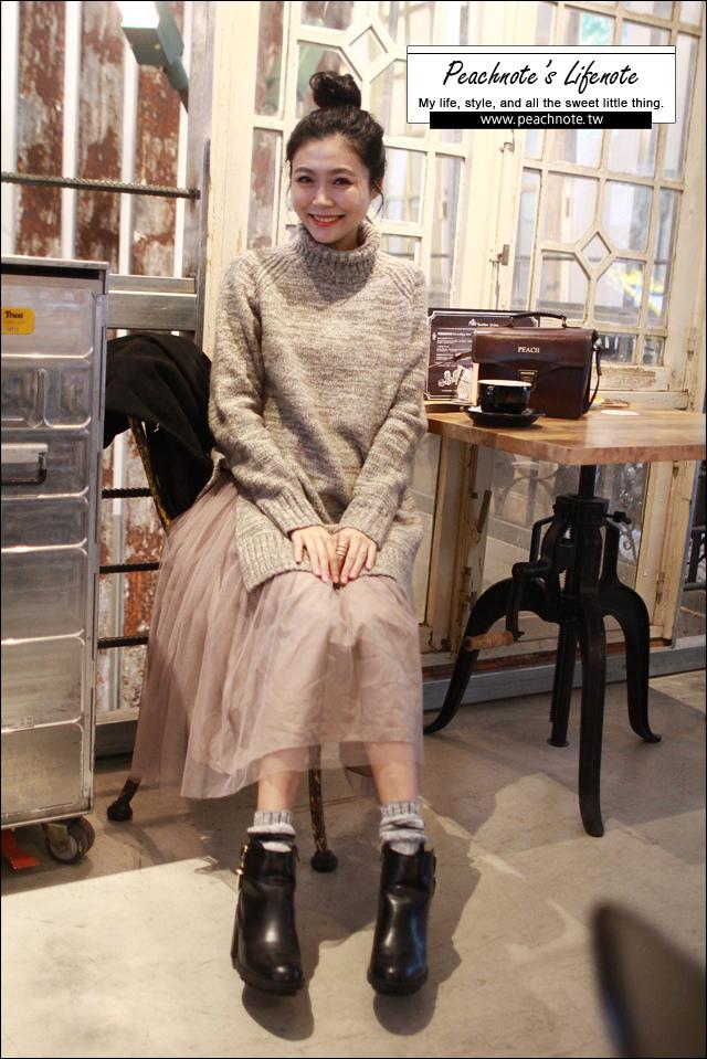 紗裙 (0).jpg