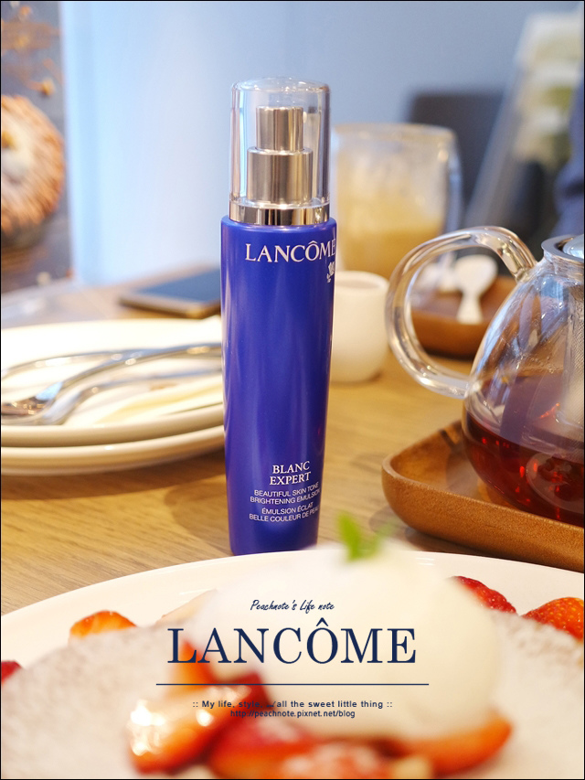 lancome 保濕乳液 (0).jpg