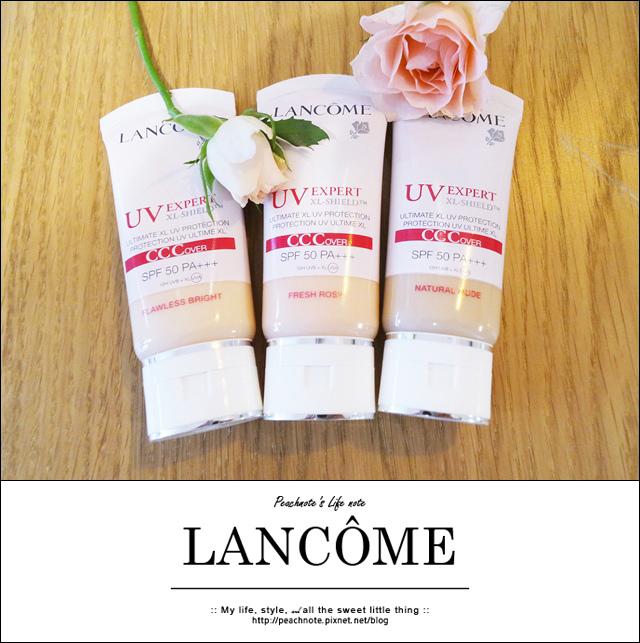 lancome CC霜 (0).jpg