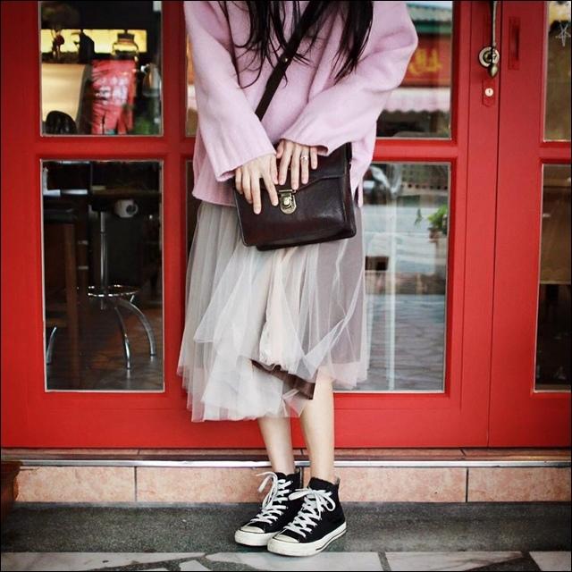 紗裙 穿搭 (1).jpg