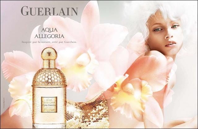 guerlain-perfumes-fragrances-malaysia.jpg