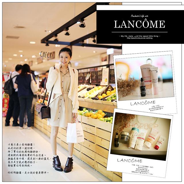 lancome cc cream.JPG