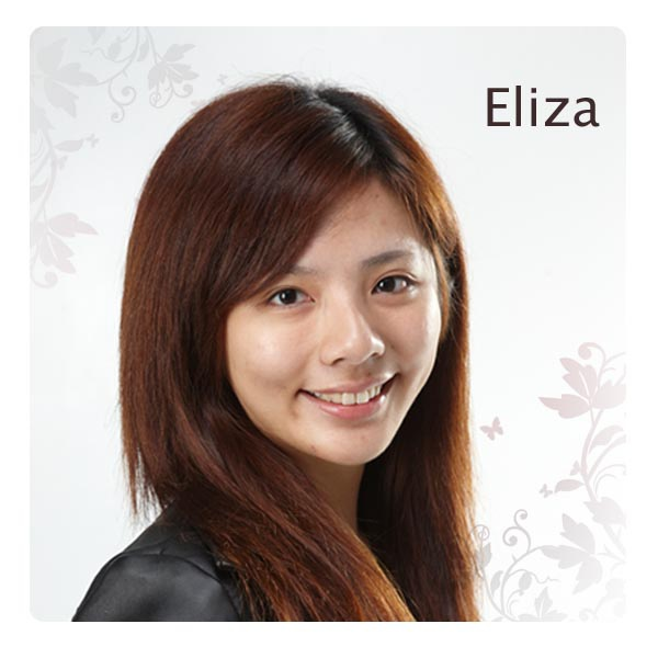 Eliza-00.jpg