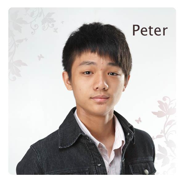 Peter-00.jpg