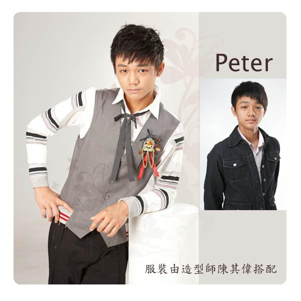 Peter-01.jpg