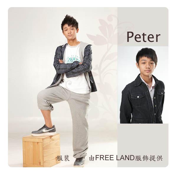 Peter-05.jpg