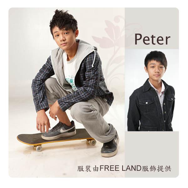 Peter-06.jpg
