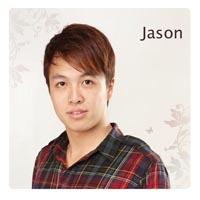 Jason-small.jpg