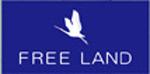 Free Land logo.jpg