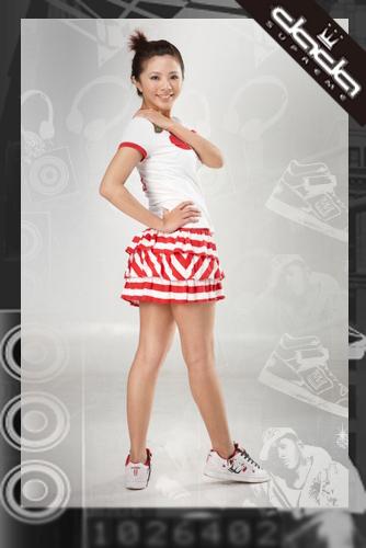 Dada衣服(981212)-01.jpg