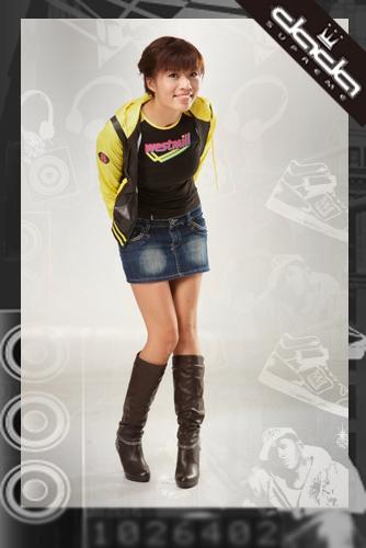 Dada衣服(981212)-02.jpg