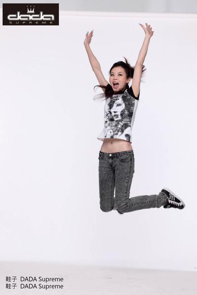 dada, MBC服飾6.jpg