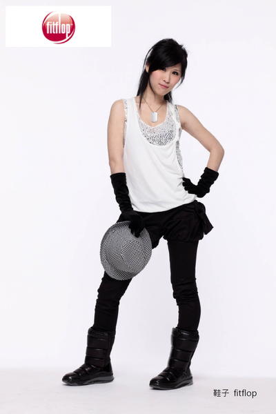 My Tone 鞋子+衣服2.jpg