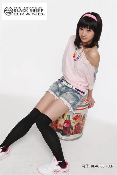 My Tone 鞋子+衣服3.jpg