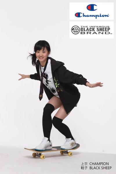 My Tone 鞋子+衣服6.jpg