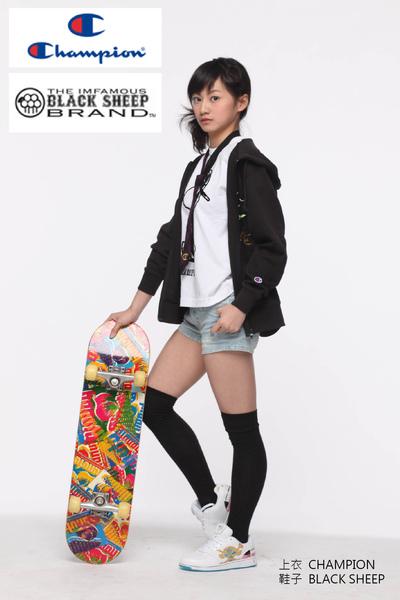 My Tone 鞋子+衣服8.jpg