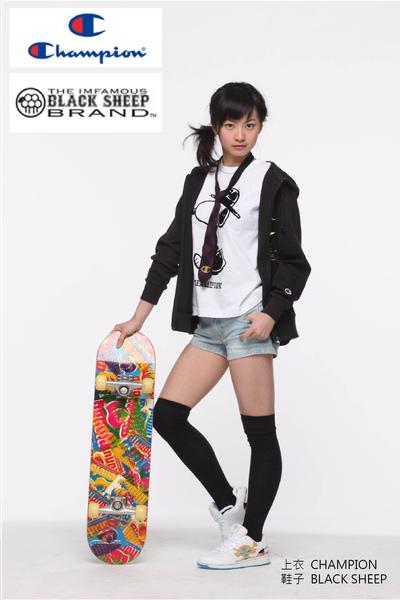 My Tone 鞋子+衣服9.jpg