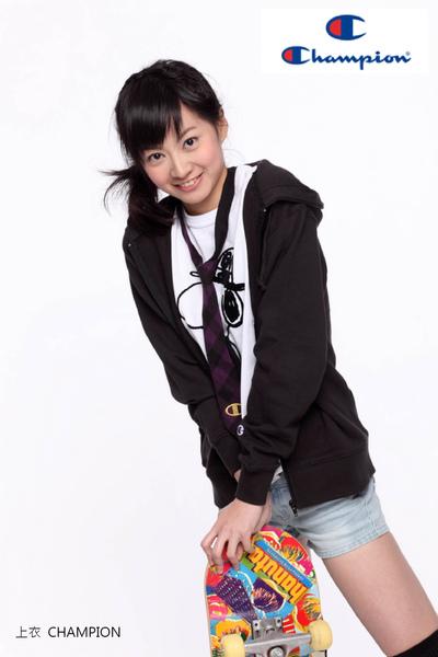 My Tone 鞋子+衣服11.jpg