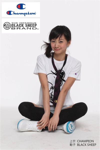 My Tone 鞋子+衣服20.jpg