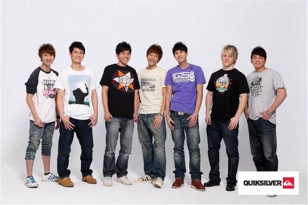 20100117_贊助廠商之商品照片_4.jpg