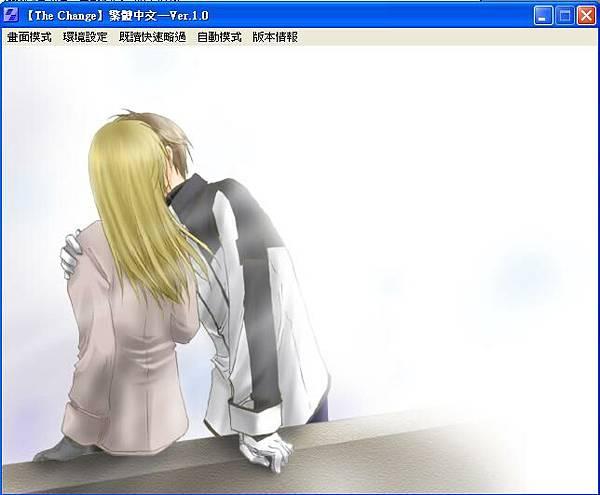 我&跡部2.JPG