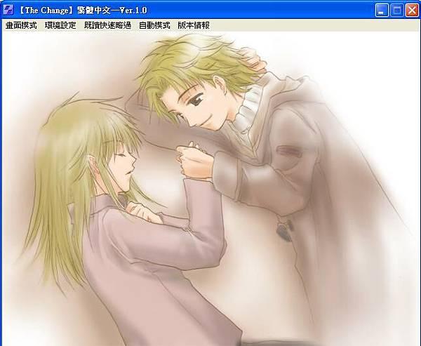 我&慈郎1.JPG