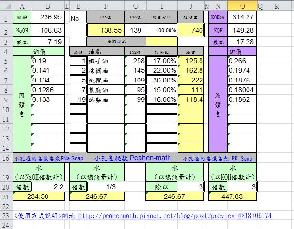 精簡版5.0C版