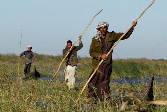 Marsh-Arabs001.jpg