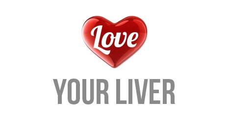 Love_your_liver