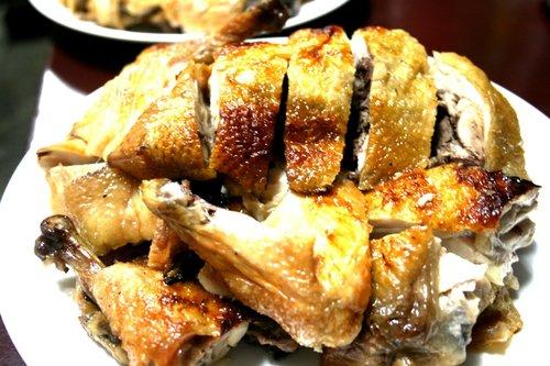 竹燒烤雞.jpg