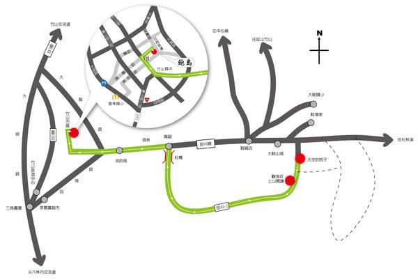 飽島-院子地圖RGB.jpg