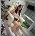 IMG_32431.jpg