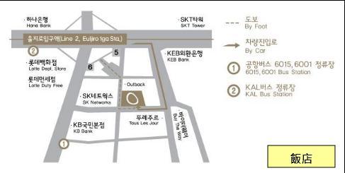 飯店地圖.JPG