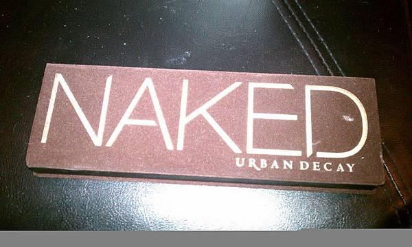 naked pallette from vera.jpg