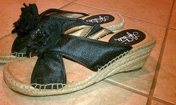 shoes from ting.jpg
