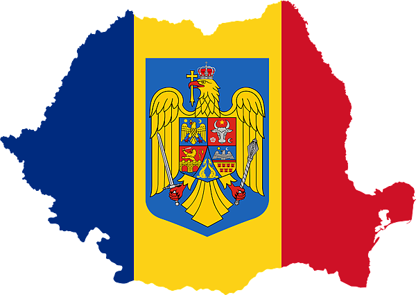 romania-1758847_960_720.png