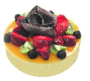 cake_08-02-08.jpg