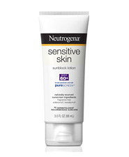 SensitiveSkinSunblkLtnSPF60_185x225.jpg